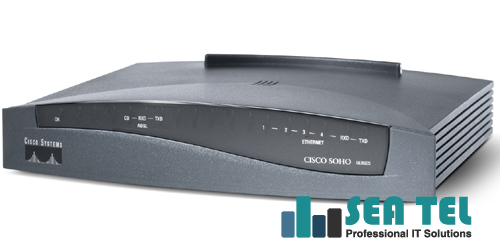 CISCO1548U-DS