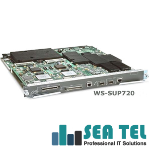 WS-SUP720