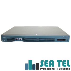 CISCO3661-AC