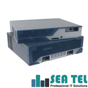 CISCO3825-V3PNK9-KIT