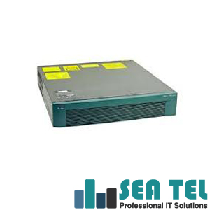 CISCO7140-2FE/VPN