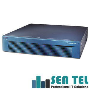 CISCO7120-AE3