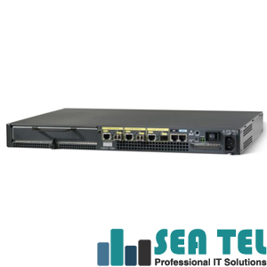 CISCO7401-ACC-TEST