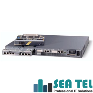 CISCO7401ASR-CP