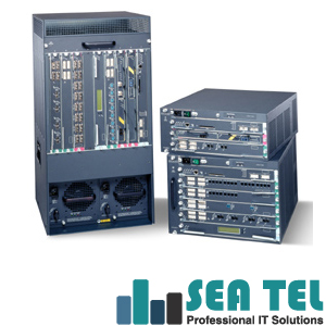 CISCO7513/8-MX