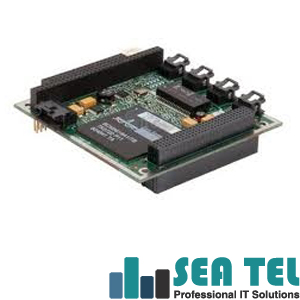 CISCO3201SMIC