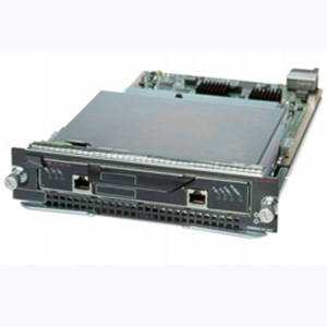 CISCO 7300-CC-PA