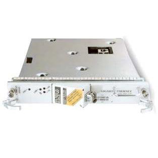 CISCO ESR-HH-1GE
