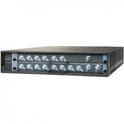 CISCO U7225VXR-M16EUG1