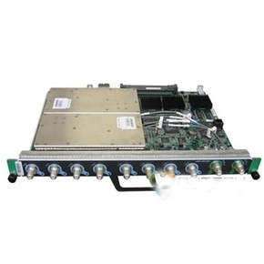 CISCO UBR-MC28U