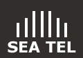 Sea Tel International Networks